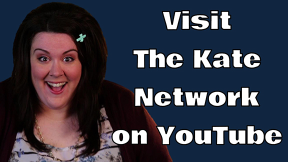 The Kate Network
